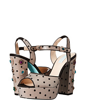 Blue by Betsey Johnson - Wren