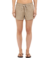 The North Face - Peak 2 Pub Shorts