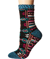 Sperry Top-Sider - Fair Isle Cabin Cozy