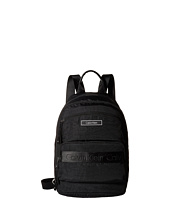 Calvin Klein - CKP Distressed Backpack