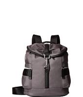 Calvin Klein - CKP Ballistic Backpack