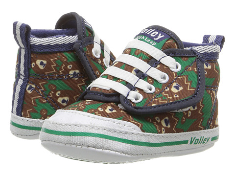 Volley Australia My First Volley (Infant/Toddler) - Grizzly