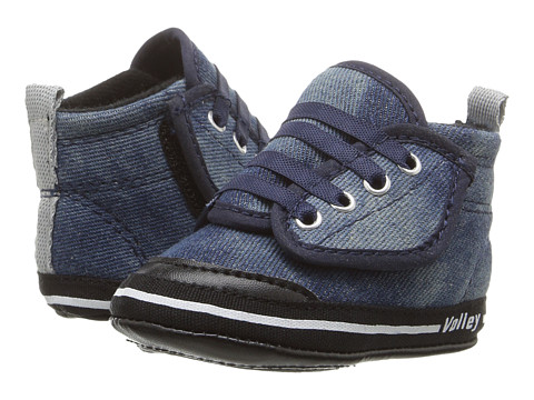 Volley Australia My First Volley (Infant/Toddler) - Blue Jean