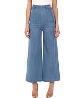 Samantha Pleet - Plank Jeans