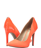 G by GUESS - Felisity