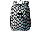 Ju-Ju-Be Onyx Collection Mini Be Small Backpack