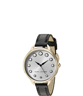 Marc Jacobs - Betty Leather Three-Hand Watch