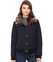 Levi's® - Arctic Cloth Bomber Jacket