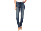 Kristin Slim Jeans