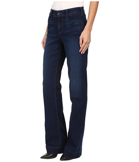 NYDJ Teresa Modern Trouser Jeans in Future Fit Denim - 6pm.com