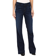 NYDJ - Teresa Modern Trouser Jeans in Future Fit Denim