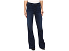 Teresa Modern Trouser Jeans in Future Fit Denim