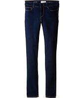 DL1961 Kids - Chloe Skinny Jeans in Monroe (Big Kids)