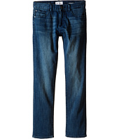 DL1961 Kids - Hawke Skinny Jeans in Scabbard (Big Kids)