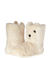 P.J. Salvage - Furry Friends Slipper Boot