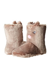 P.J. Salvage - Furry Friends Slipper Boot