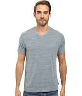 Threads 4 Thought - Baseline Tri-Blend V-Neck Tee