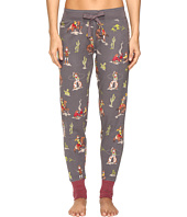 P.J. Salvage - Western Lily Thermal PJ Pants