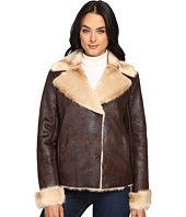 Vince Camuto - Shearling L1591