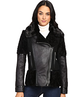 Vince Camuto - Shearling L8301