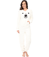 P.J. Salvage - Polar Bear Cuddle One-Piece