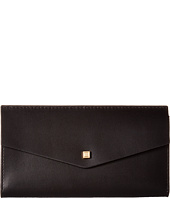 Lodis Accessories - Blair Amanda Continental Clutch