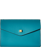 Lodis Accessories - Blair Rachel French Purse