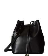 Lodis Accessories - Blair Gail Medium Crossbody