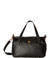 Lodis Accessories - Borrego Oprah Convertible Satchel