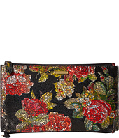 Lodis Accessories - Rosalia Lani Double Zip Pouch