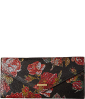 Lodis Accessories - Rosalia Alix Trifold