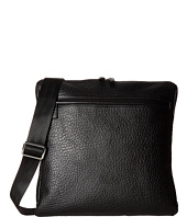 Lodis Accessories - Borrego RFID Jack Large Messenger
