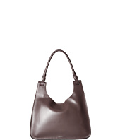 Lodis Accessories - Blair Dara Hobo