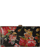 Lodis Accessories - Rosalia Quinn Clutch Wallet