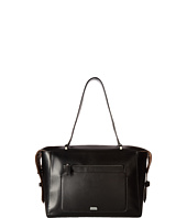 Lodis Accessories - Amy Geelan Satchel