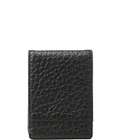Lodis Accessories - Borrego RFID Bifold Money Clip