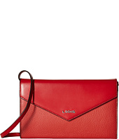 Lodis Accessories - Kate Gabi Wallet On A String