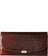 Lodis Accessories - Amy Taya Continental Wallet