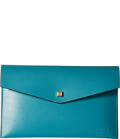 Lodis Accessories - Blair Deena Pouch