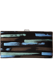 Lodis Accessories - Granada Quinn Clutch Wallet