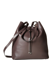 Lodis Accessories - Blair Halina Large Drawstring