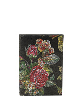 Lodis Accessories - Rosalia Passport Cover