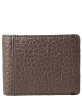 Lodis Accessories - Borrego RFID Small Billfold