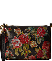 Lodis Accessories - Rosalia Emily Clutch Crossbody