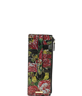 Lodis Accessories - Rosalia Credit Card Case with Zipper Pocket