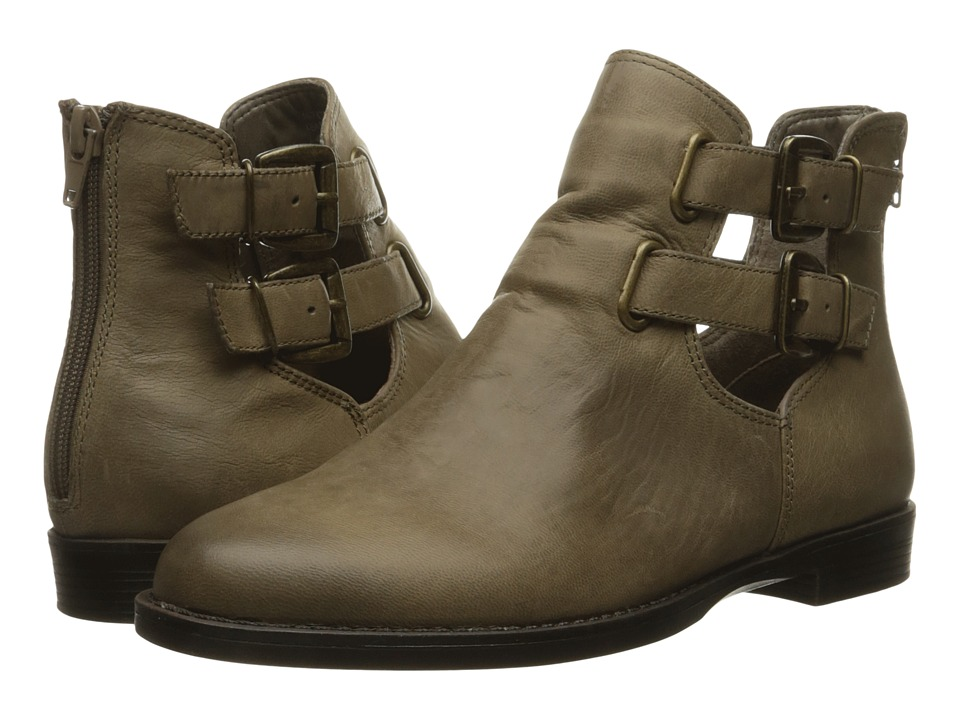 Bella-Vita - Ramona (Stone Burnished) Women