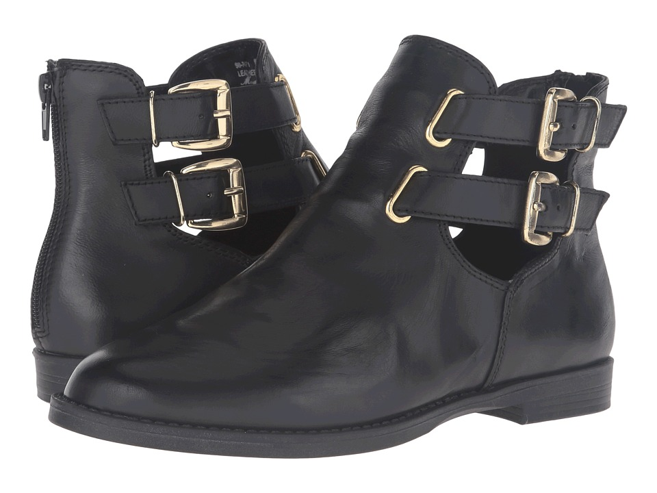 Bella-Vita - Ramona (Black) Women