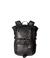 RVCA - Zak Noyle Camera Bag
