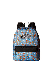 Vans - Toy Story® Backpack