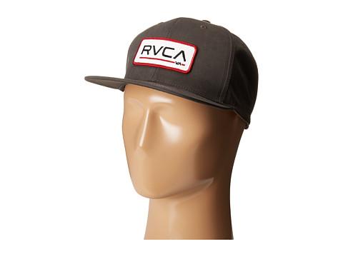 RVCA Big Block